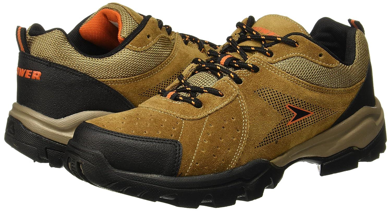 Power-best running shoes for men