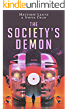 The Society's Demon