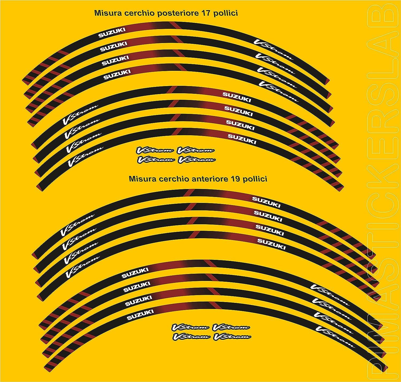 iSuperb Lot de 30 Plateaux /à Pendentif DIY Bijoux Set Rond Plat et Oval et Carre et Coeur et larme M/étal Fabrication DIY Fabrication de bijoux Cadeau Cr/éatifs Avec un Moule en R/ésine de Silicone
