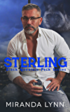 Sterling (Black Mountain Pack Book 3)