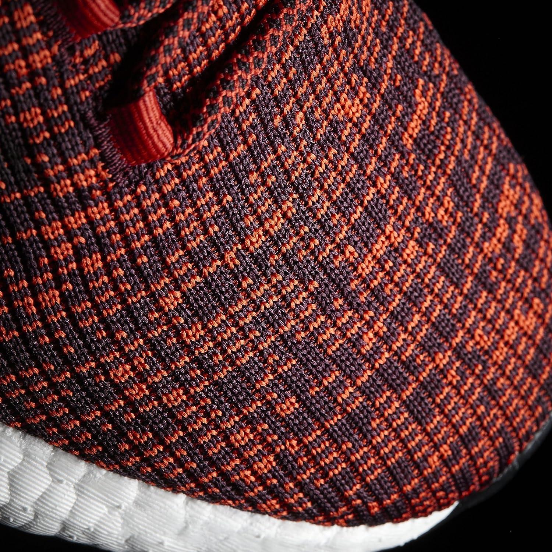 adidas Pureboost Zapatillas de Running para Hombre