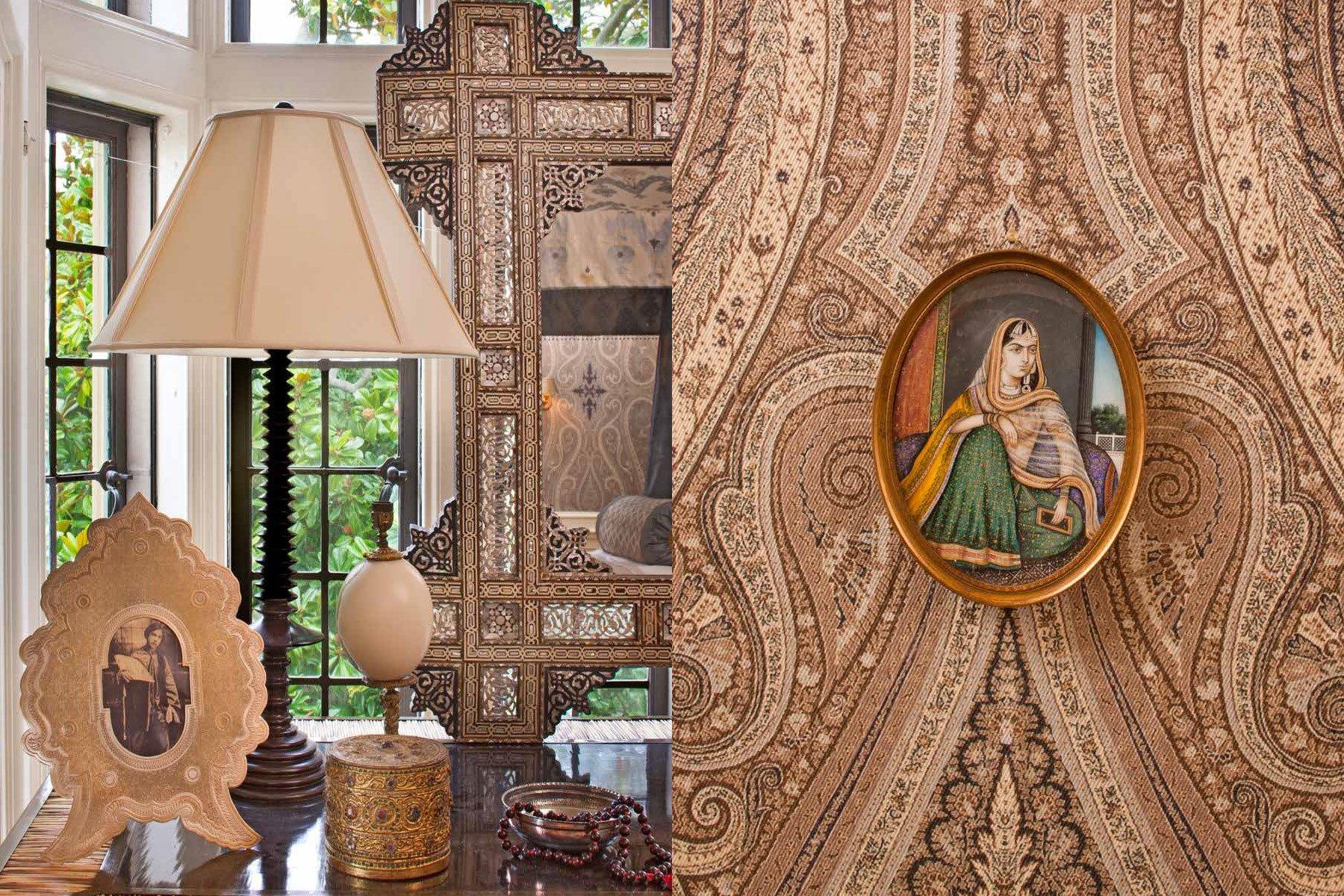 Home Decor, Wall Decor, Furnishings, Distinctive Gifts