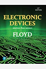 Electronic Devices (Electron Flow Version) (What's New in Trades & Technology) Kindle Edition