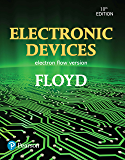 Electronic Devices (Electron Flow Version) (What's New in Trades & Technology)