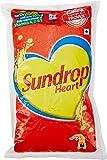 Sundrop Heart Oil - 1L Pouch