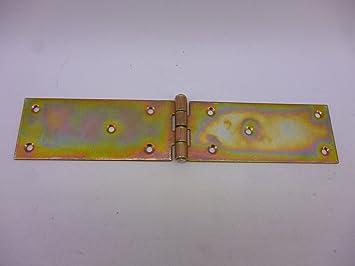 Scharniere Tischbänder Breit Tischband 50 x 300 x 2,0