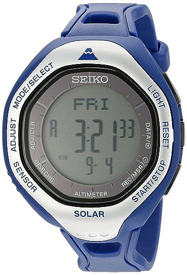 Reloj - Seiko Watches - para - SBEB011