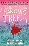 The Hanging Tree (PC Peter Grant)