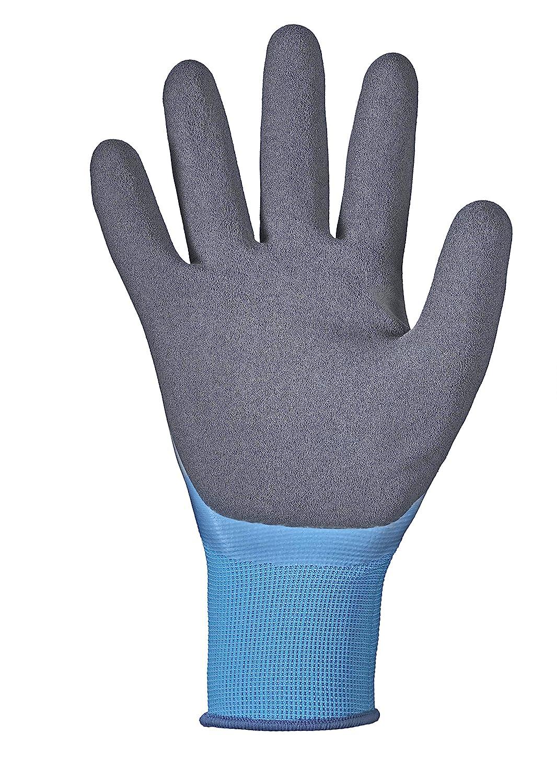 Arbeitshandschuhe Aqua Guard HandschuhMan Gr 8//M 7-11 lebensmittelgeeignet