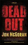 Deadout: A Thriller (Doyle Carrick)