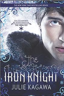The Lost Prince By Julie Kagawa Ebook