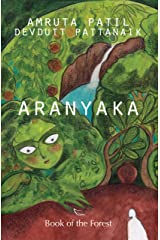 Aranyaka: Book of the Forest Paperback