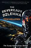 The Devereaux Dilemma (Susquehanna Virus Series Book 1)