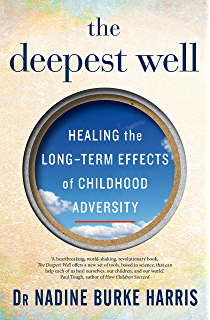 The boy who was raised as a dog and other stories from a child the deepest well healing the long term effects of childhood adversity fandeluxe Images