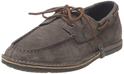 P714758 cuero de Cat hombre Zapatos SORKIN Footwear color para wqawXfEx