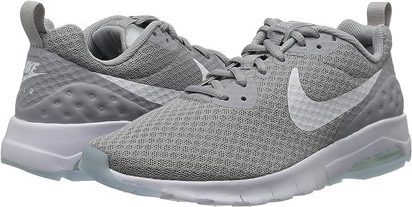 finest selection 47539 56623 Men s Air Max Motion Lw Gymnastics Shoes