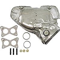 Dorman 674-549 Exhaust Manifold Kit For Select Nissan Models