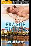 Prague Piston