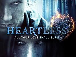 Heartless Season 1