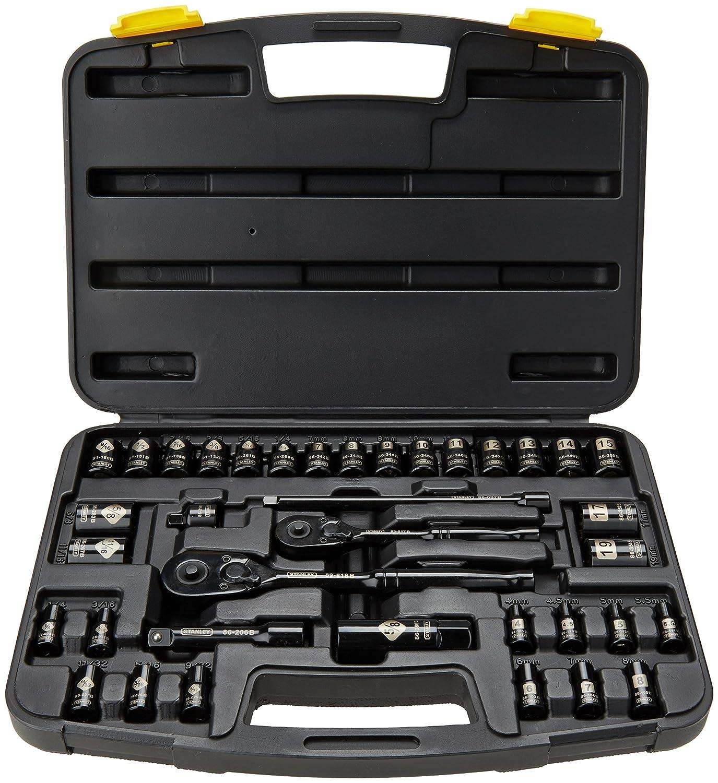 Pretul SET-39 Set de Herramientas para Mecánica 443aef05fa59