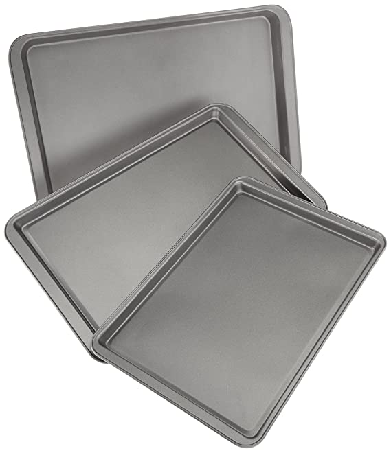 The 8 best metal baking pans