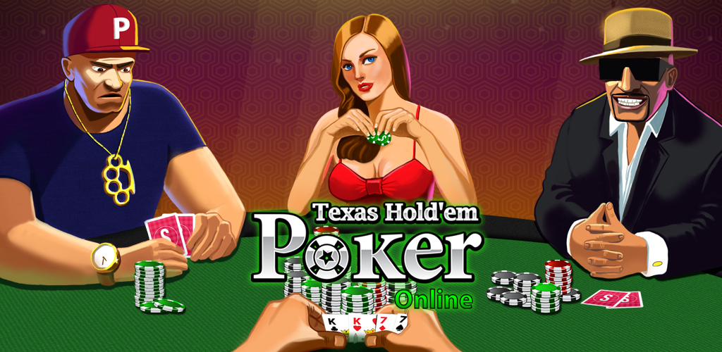 Image result for gambar poker
