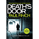 Death's Door: A gripping, free short story for crime thriller fans from the Sunday Times bestseller (English Edition)