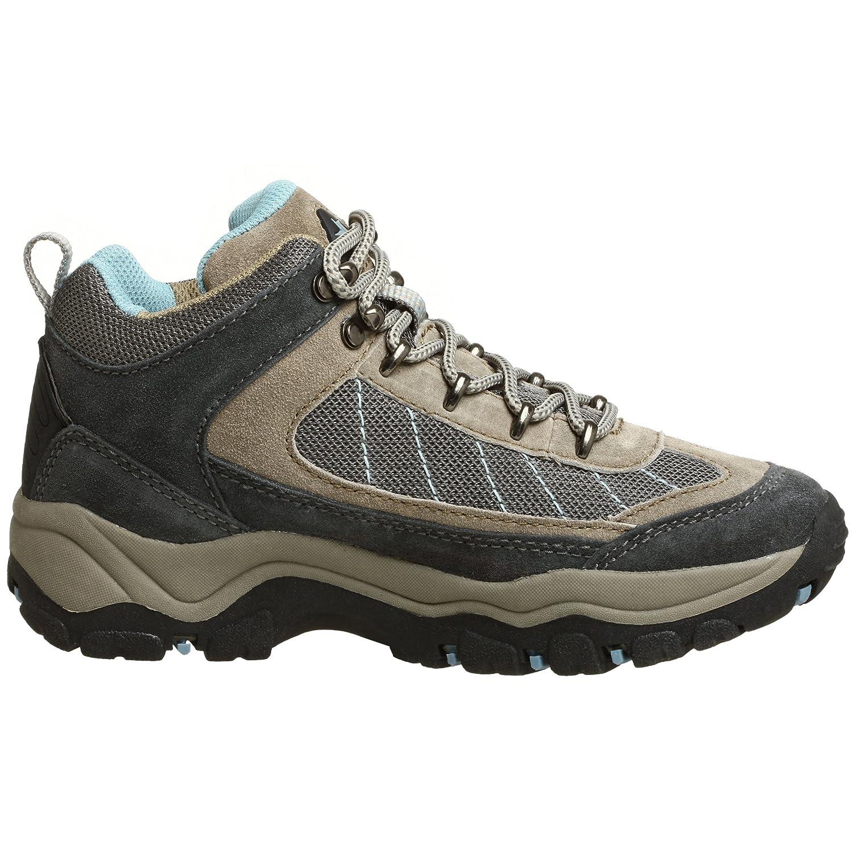 Nevados Womens Beam Mid Hiker