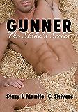 Gunner (Stokes Series #1)