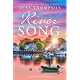 Riversong (River Valley Book 1)