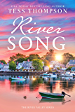 Riversong (The River Valley Series Book 1)