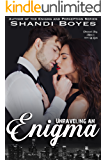 Unraveling an Enigma: Isaac's Story - Book 2