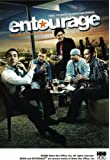 Entourage: Season 2 (Bilingual)