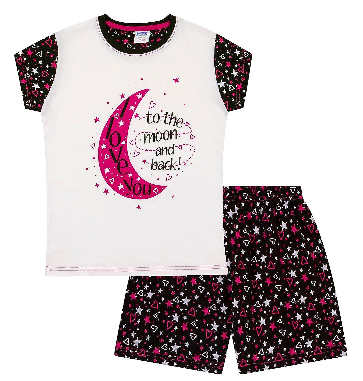 The Pyjama Factory para ni/ña Pijama