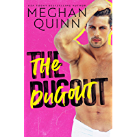 The Dugout (English Edition)