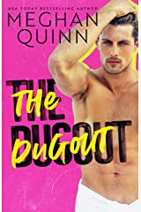 The Dugout Kindle Edition