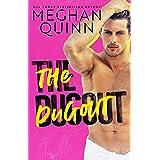 The Dugout: A Wallflower Falls for Jock Standalone
