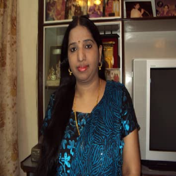 Amazon com: Swarnalatha Tamil Video Songs: Appstore for Android