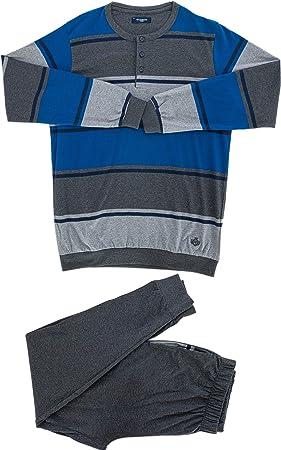 Guasch - Pijama Largo