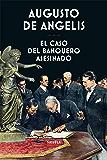 El caso del banquero asesinado (Libros del Tiempo nº 380)