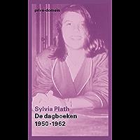 De dagboeken 1950-1962