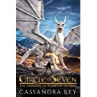 Circle of Seven (The Dragons of Norn)