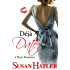 Déjà Date (Better Date than Never Series Book 9)
