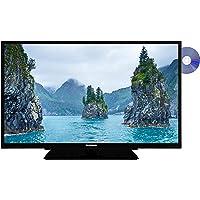 Telefunken XF32G111D 81 cm (32 Zoll) Fernseher (Full HD, Triple Tuner, DVD-Player integriert)