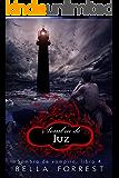 Sombra de vampiro 4: Sombra de luz (Spanish Edition)