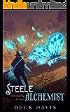 Steele Alchemist: A LitRPG Series (English Edition)