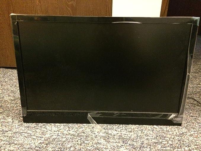 VIZIO E241I-A1 LED TV - Televisor (60,96 cm (24
