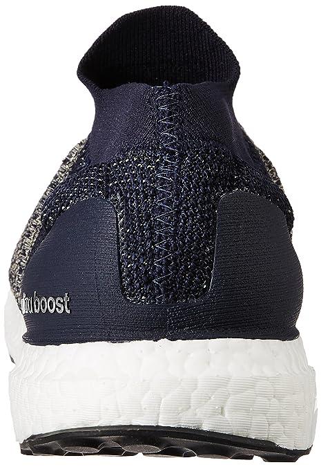 c1f64197f75 adidas Ultraboost Laceless