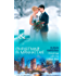 Christmas With The Best Man (Mills & Boon Medical) (Christmas in Manhattan, Book 5)