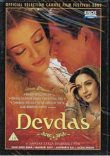 devdas full movie hd 720p free download moviescounter